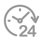 24icon2 - Inicio